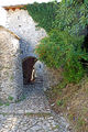 Bosnia and Herzegovina-02171-Castle Entrance-DJFlickr.jpg