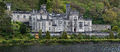 Kylemore Abbey - Castle.jpg