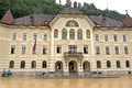 Liechtenstein-00206 - Government Building-DJFlickr.jpg