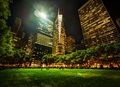 Bryant Park in New York City-TRFlickr.jpg