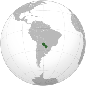 Paraguay (orthographic projection).png