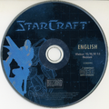 Starcraft-1-original-CD1.png