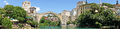 Bosnia and Herzegovina-02264-Panorama of the Old Bridge-DJFlickr.jpg