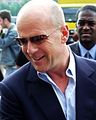 Bruce Willis shaking hands at Cinedom premiere-04Flickr.jpg