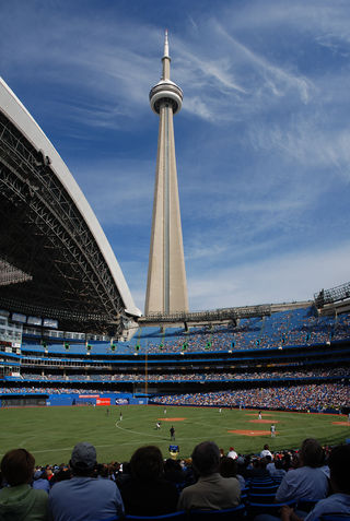 Rogers Center-restitched.jpg