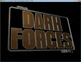 Úvodní video Dark Forces