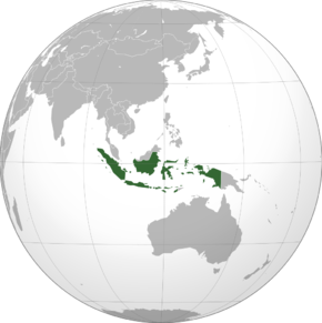 Indonesia (orthographic projection).png
