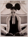 Christina Ricci-1999-Flickr.jpg
