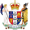 Coat of Arms of New Zealand.png
