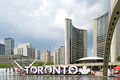 DSC09156-Toronto City Hall-DJFlickr.jpg