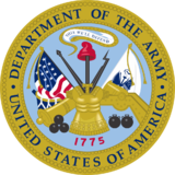 Emblem of the United States Department of the Army.png