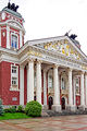 Bulgaria-02893-Ivan Vazov National Theatre.jpg