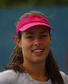 ANA IVANOVIC-01-Flickr2012.jpg