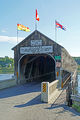 DSC08487-Hartland Covered Bridge-DJFlickr.jpg