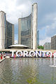 DSC09158-Toronto City Hall-DJFlickr.jpg