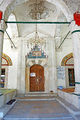 Bosnia and Herzegovina-02231-Koski Mehmed-Pasha Mosque-DJFlickr.jpg