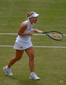 Angelique Kerber-Wimbledon 2018-Flickr.jpg