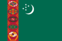 Flag of Turkmenistan.png