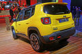 Jeep Renegade - Mondial de l'Automobile de Paris 2014 - 003.jpg