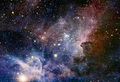 Broad image of the Carina Nebula.jpg
