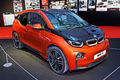 Festival automobile international 2014 - BMW i3 - 001.jpg