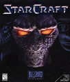 StarCraft box art.jpg