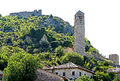 Bosnia and Herzegovina-02177-Počitelj-DJFlickr.jpg