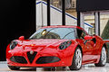 Festival automobile international 2014 - Alfa Romeo 4C - 007.jpg