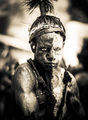 People Of New Guinea Part 6 Flickr.jpg