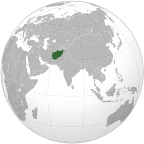 Afghanistan (orthographic projection).png