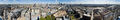 London 360 from St Paul's Cathedral - Sept 2007.jpg