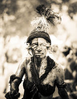 People Of New Guinea Part 4 Flickr.jpg