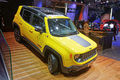 Jeep Renegade - Mondial de l'Automobile de Paris 2014 - 001.jpg