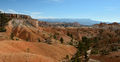 Bryce Canyon USA october 2012 d.jpg