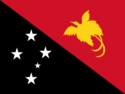 Flag of Papua New Guinea.png
