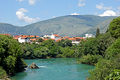 Bosnia and Herzegovina-02222-Neretva River-DJFlickr.jpg