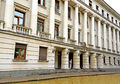 Bulgaria-02902-Ministry of Defence-DJFlickr.jpg