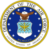 Seal of the US Air Force.png