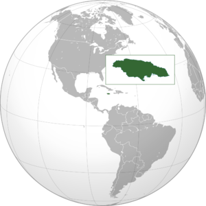 Jamaica (orthographic projection).png