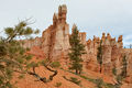 Bryce Canyon USA october 2012 b.jpg