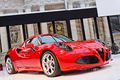 Festival automobile international 2014 - Alfa Romeo 4C - 021.jpg