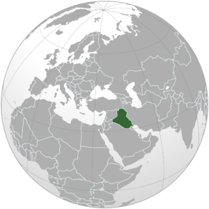Iraq (orthographic projection).png