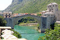 Bosnia and Herzegovina-02225-Old Bridge-DJFlickr.jpg