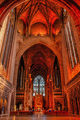 Anglican Cathedral Church of Christ HDR.jpg