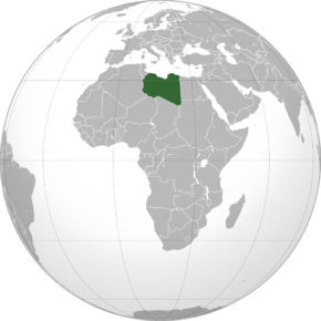Libya (orthographic projection).png