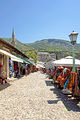 Bosnia and Herzegovina-02203-Tourist Alley-DJFlickr.jpg