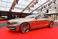 Festival automobile international 2014 - BMW Gran Lusso Pininfarina - 009.jpg