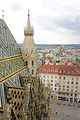 Austria-00852-Views from the top-Flickr.jpg