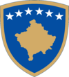 Coat of arms of Kosovo.png