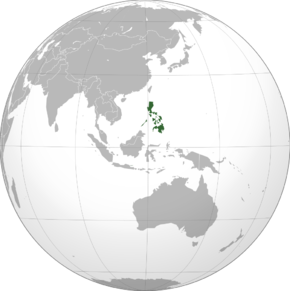 Philippines (orthographic projection).png